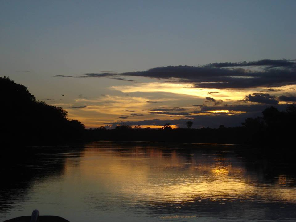RIVER SUNSET.jpg