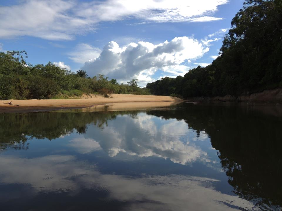 rupununi river beauty shot.jpg