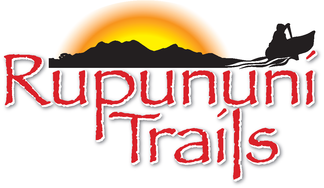 Rupununi Trails.png