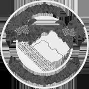 tranaprent-logo-03-180px.png