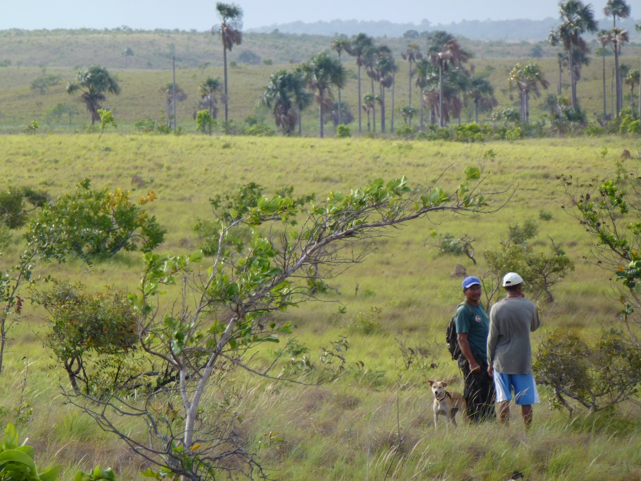 Ecotourism Guides.JPG