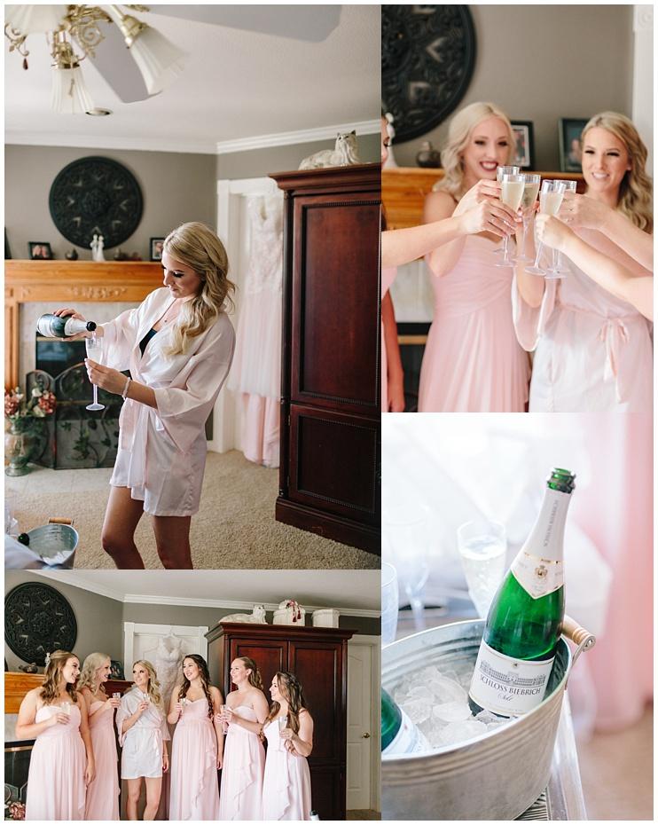 WINE COUNTRY WHIMSICAL WEDDING ELLELILY.COM_0312.jpg