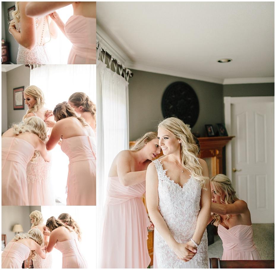 WINE COUNTRY WHIMSICAL WEDDING ELLELILY.COM_0313.jpg