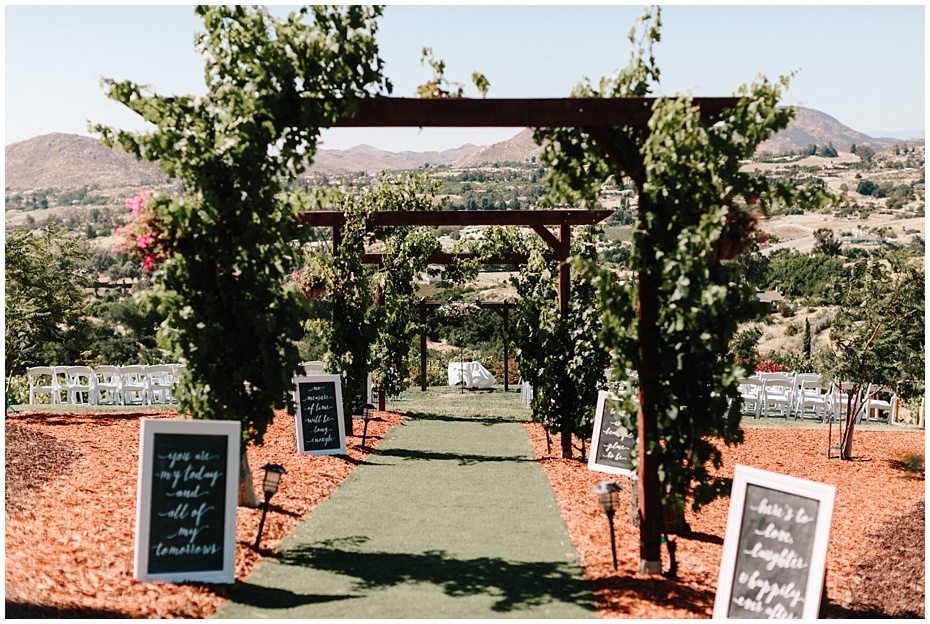 WINE COUNTRY WHIMSICAL WEDDING ELLELILY.COM_0314.jpg