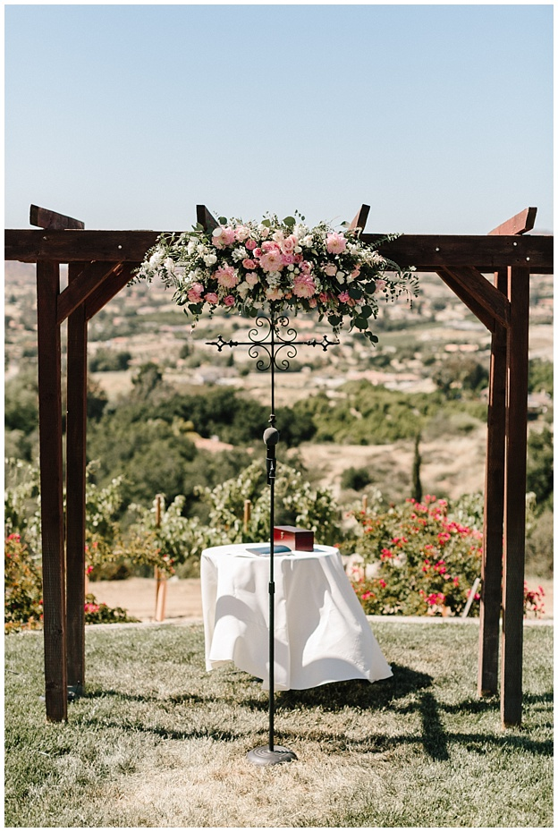 WINE COUNTRY WHIMSICAL WEDDING ELLELILY.COM_0316.jpg