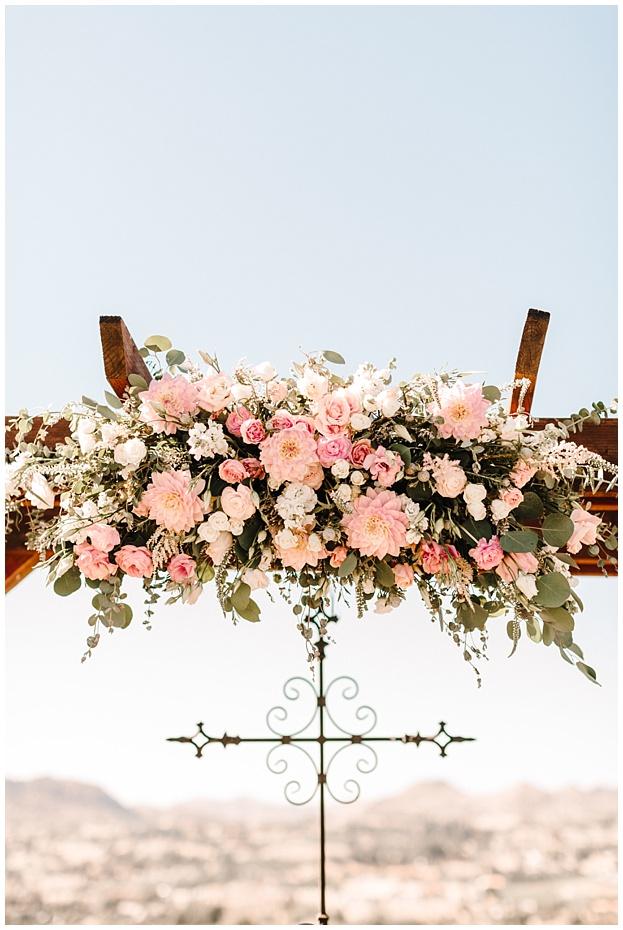 WINE COUNTRY WHIMSICAL WEDDING ELLELILY.COM_0315.jpg