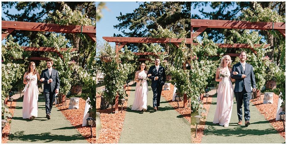WINE COUNTRY WHIMSICAL WEDDING ELLELILY.COM_0318.jpg