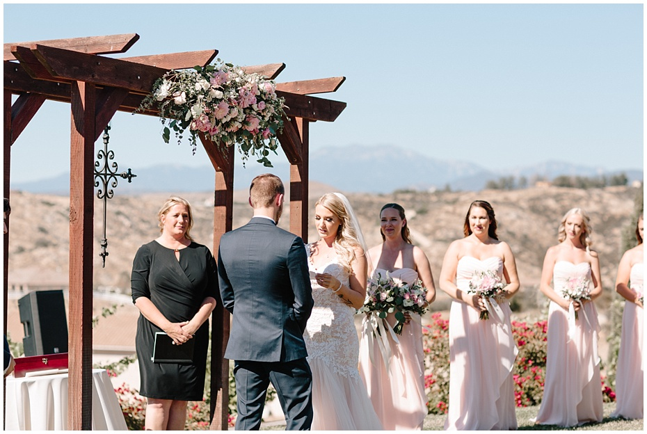 WINE COUNTRY WHIMSICAL WEDDING ELLELILY.COM_0321.jpg