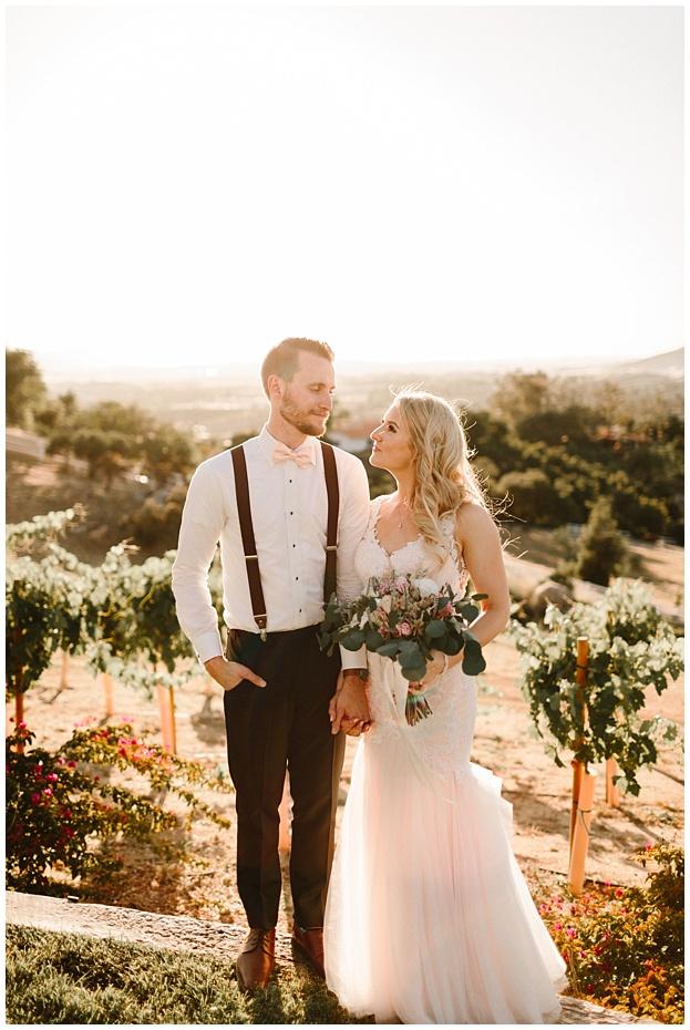 WINE COUNTRY WHIMSICAL WEDDING ELLELILY.COM_0324.jpg
