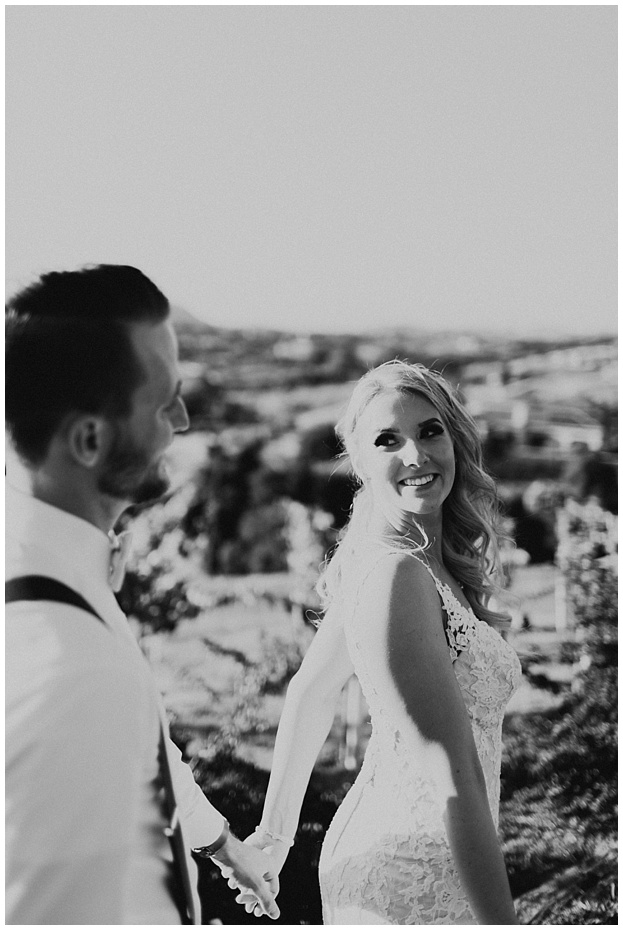 WINE COUNTRY WHIMSICAL WEDDING ELLELILY.COM_0325.jpg