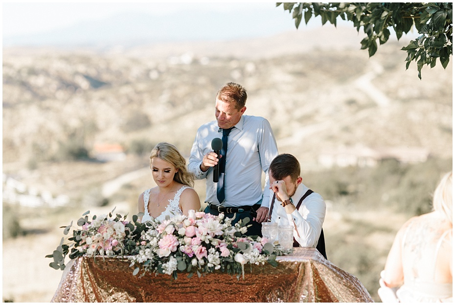 WINE COUNTRY WHIMSICAL WEDDING ELLELILY.COM_0326.jpg