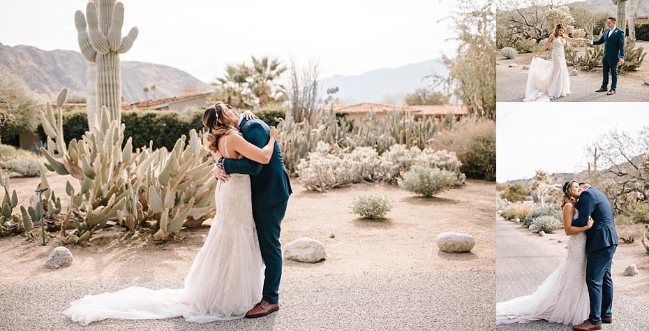 JESSICA+LANCE PALM SPRINGS WEDDING DAY SMOKE TREE RANCH_0033.jpg