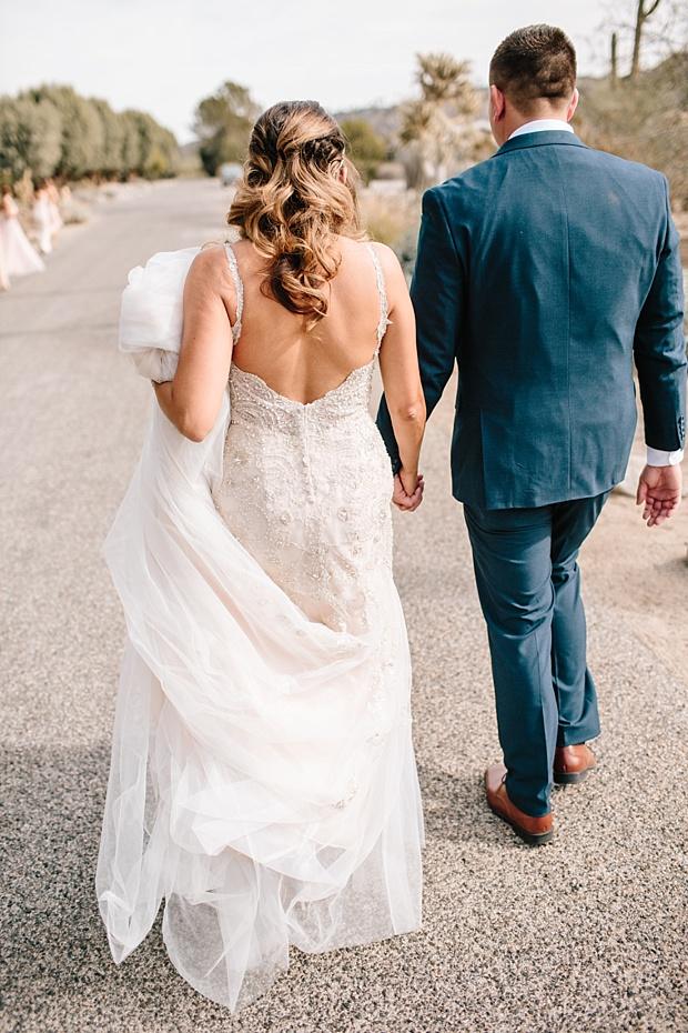 JESSICA+LANCE PALM SPRINGS WEDDING DAY SMOKE TREE RANCH_0034.jpg