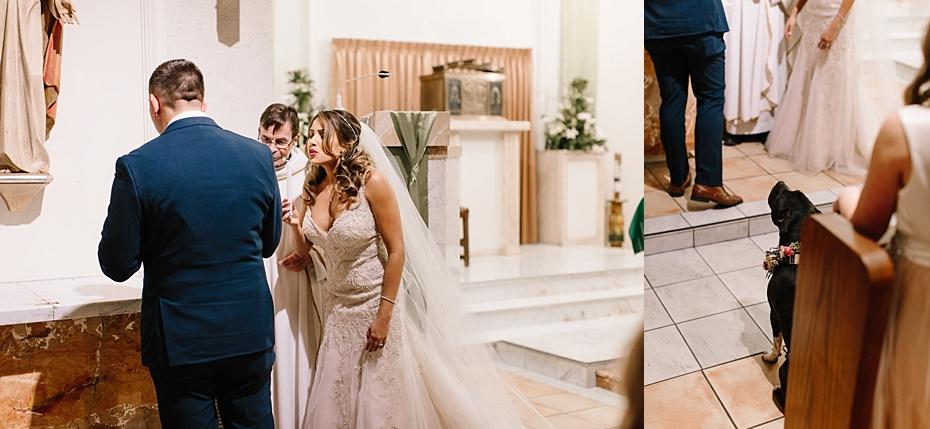 JESSICA+LANCE PALM SPRINGS WEDDING DAY SMOKE TREE RANCH_0029.jpg