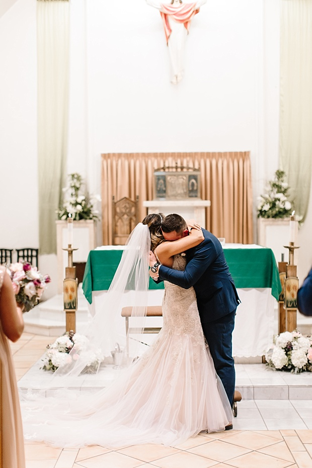 JESSICA+LANCE PALM SPRINGS WEDDING DAY SMOKE TREE RANCH_0030.jpg