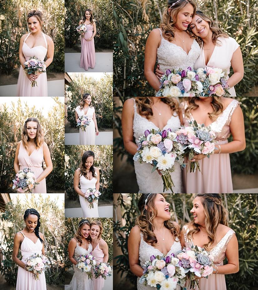 JESSICA+LANCE PALM SPRINGS WEDDING DAY SMOKE TREE RANCH_0031.jpg