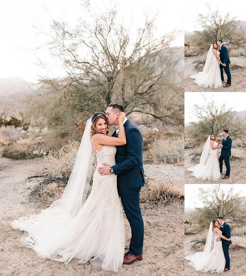 JESSICA+LANCE PALM SPRINGS WEDDING DAY SMOKE TREE RANCH_0020.jpg