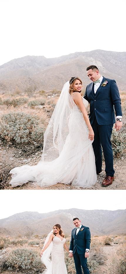 JESSICA+LANCE PALM SPRINGS WEDDING DAY SMOKE TREE RANCH_0018.jpg