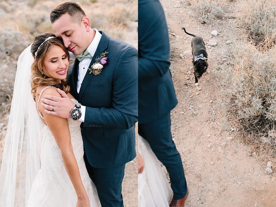 JESSICA+LANCE PALM SPRINGS WEDDING DAY SMOKE TREE RANCH_0017.jpg