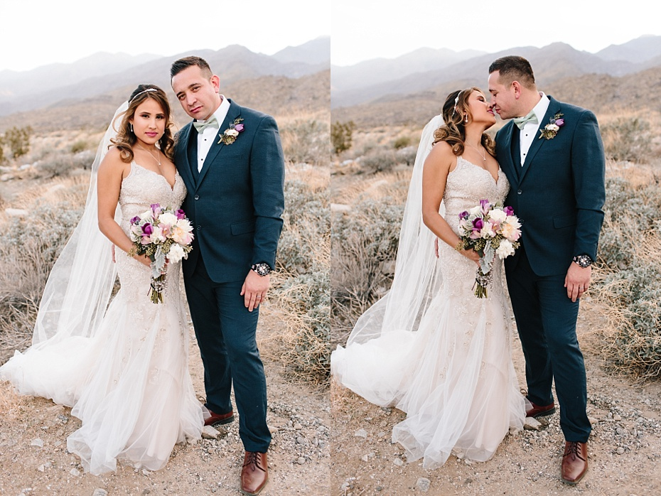 JESSICA+LANCE PALM SPRINGS WEDDING DAY SMOKE TREE RANCH_0016.jpg