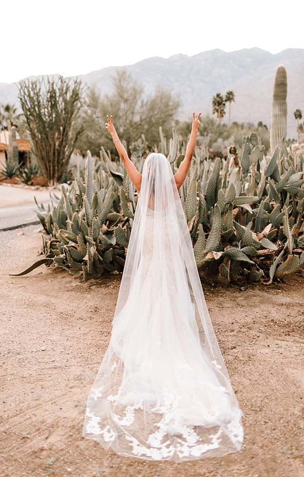 JESSICA+LANCE PALM SPRINGS WEDDING DAY SMOKE TREE RANCH_0008.jpg