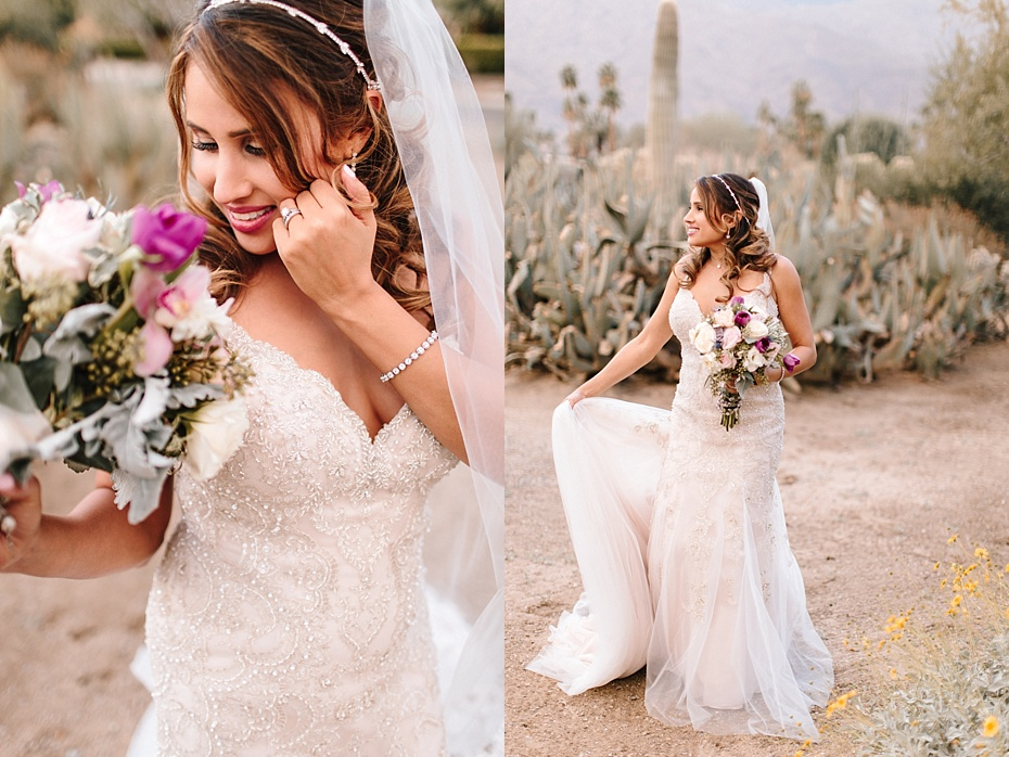JESSICA+LANCE PALM SPRINGS WEDDING DAY SMOKE TREE RANCH_0007.jpg
