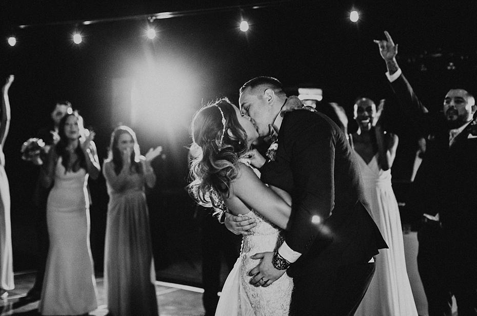 JESSICA+LANCE PALM SPRINGS WEDDING DAY SMOKE TREE RANCH_0002.jpg