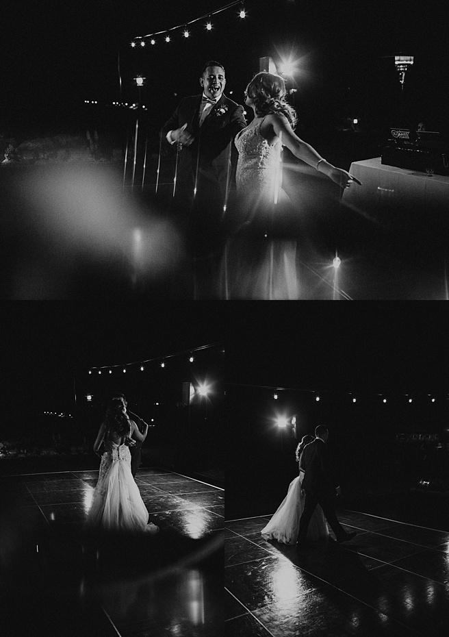 JESSICA+LANCE PALM SPRINGS WEDDING DAY SMOKE TREE RANCH_0003.jpg