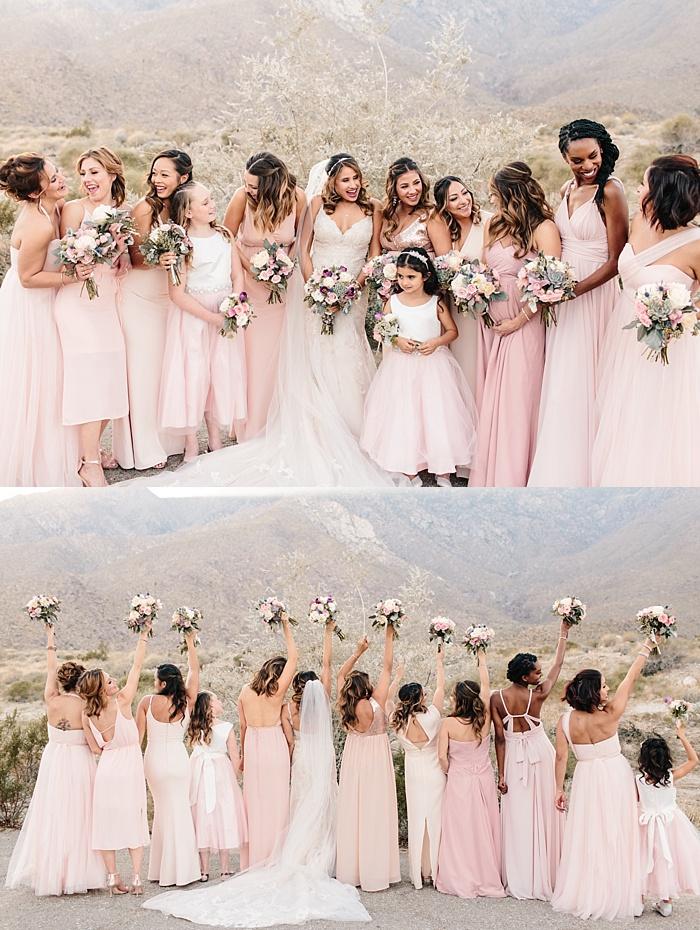 JESSICA+LANCE PALM SPRINGS WEDDING DAY SMOKE TREE RANCH_0044.jpg