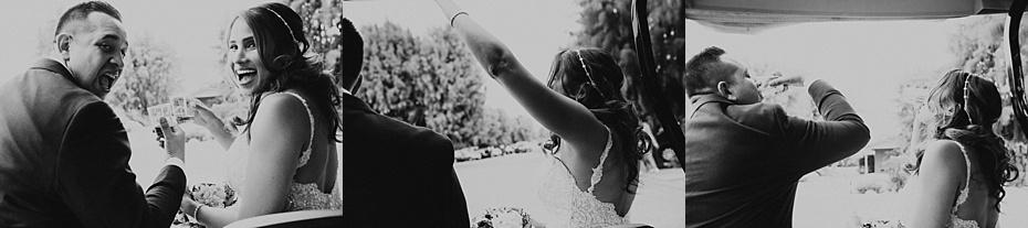 JESSICA+LANCE PALM SPRINGS WEDDING DAY SMOKE TREE RANCH_0049.jpg
