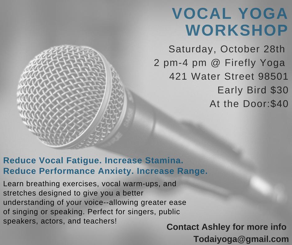vocal yoga.png