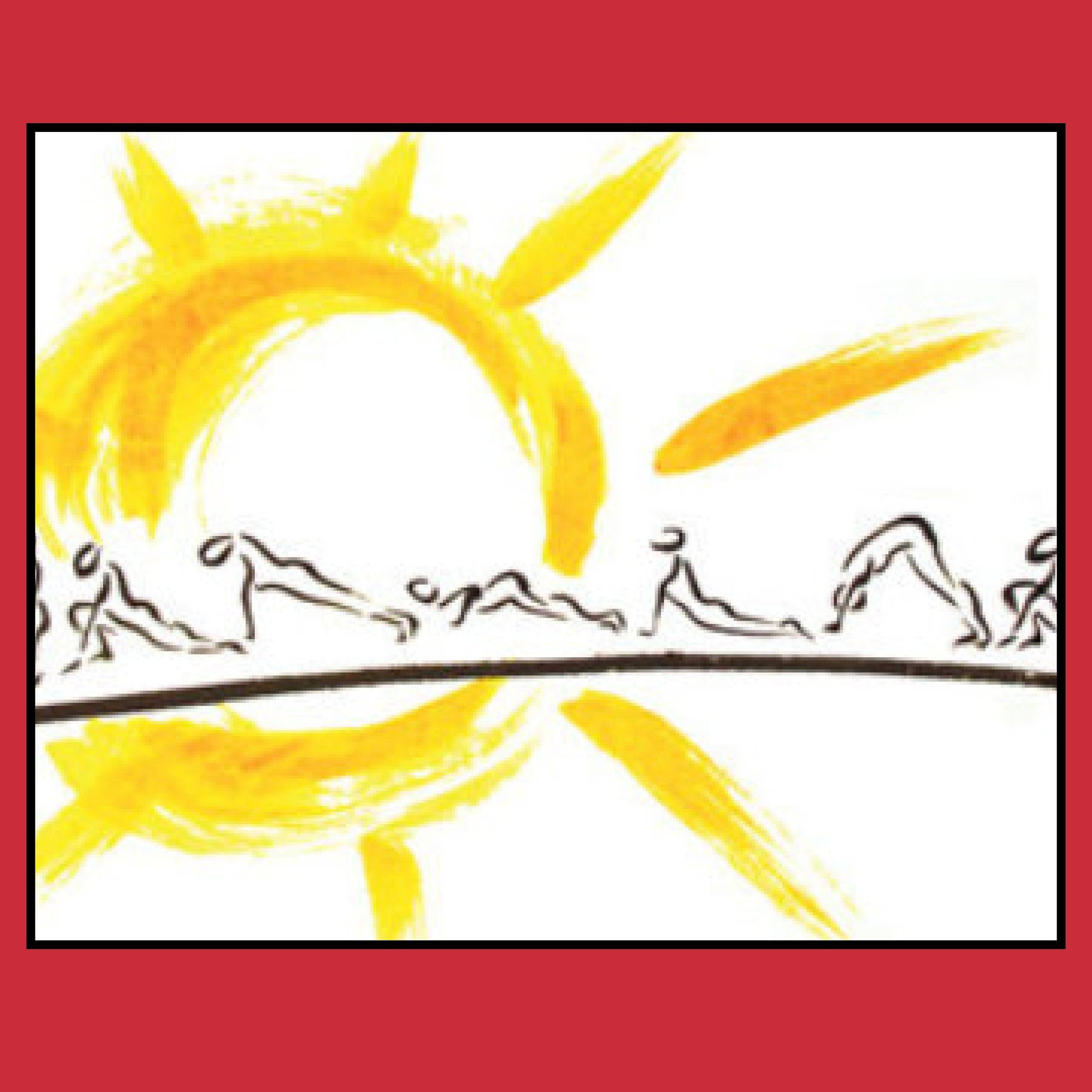 Beginner Sun Salutations (1).jpeg