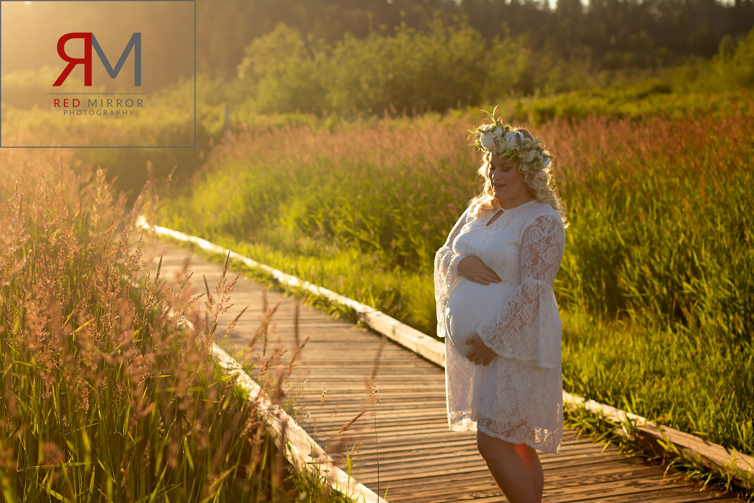 Kirkland Maternity photographer.jpg