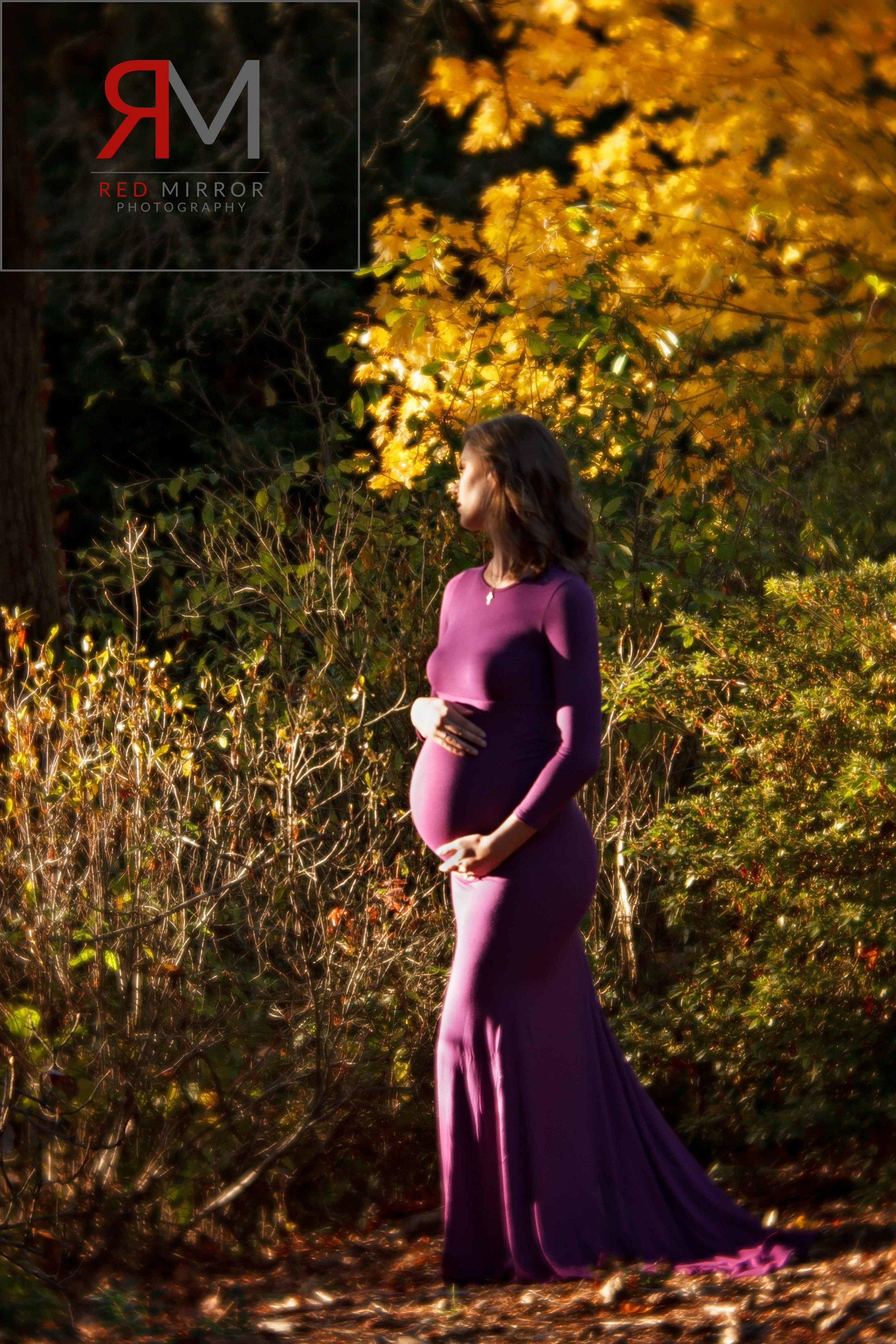 Bellevue Maternity Phtoographer.jpg