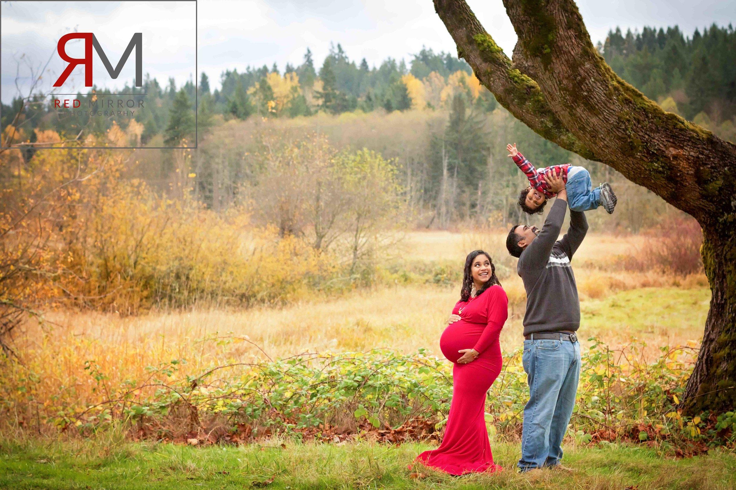 Seattle family photographer.jpg