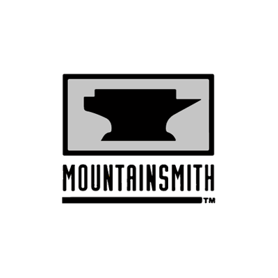 mountainsmith-logo.png