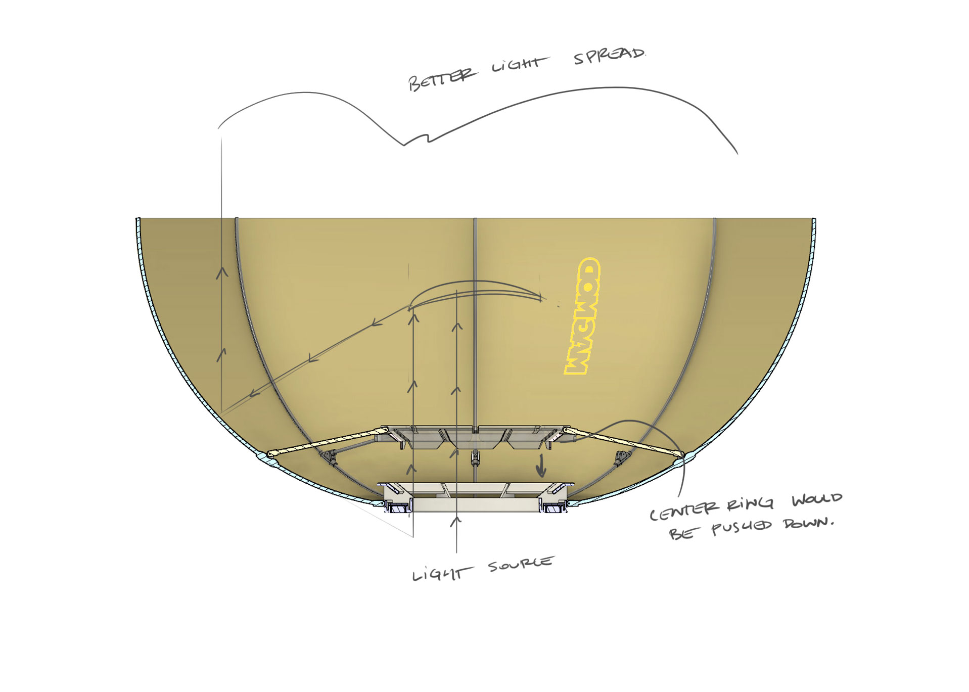 reflector-explanatory-drawing2.jpg
