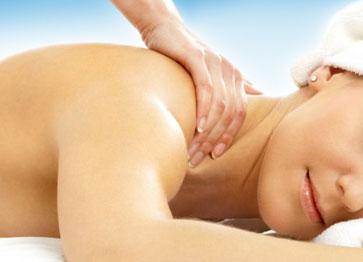 CCMT_Neck_Shoulders_Massage.jpg