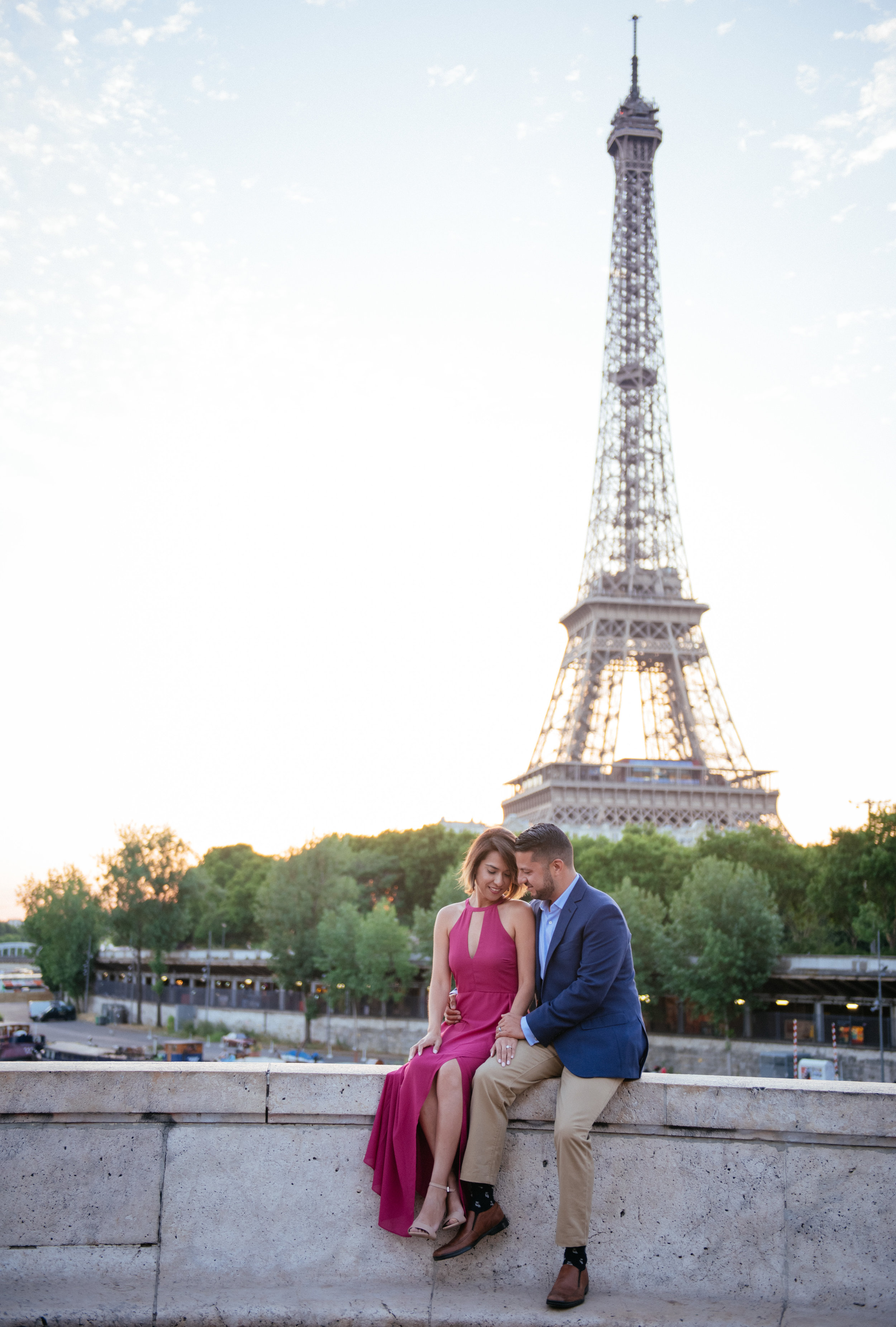 Paris Photo Session Wedding Anniversary.jpg