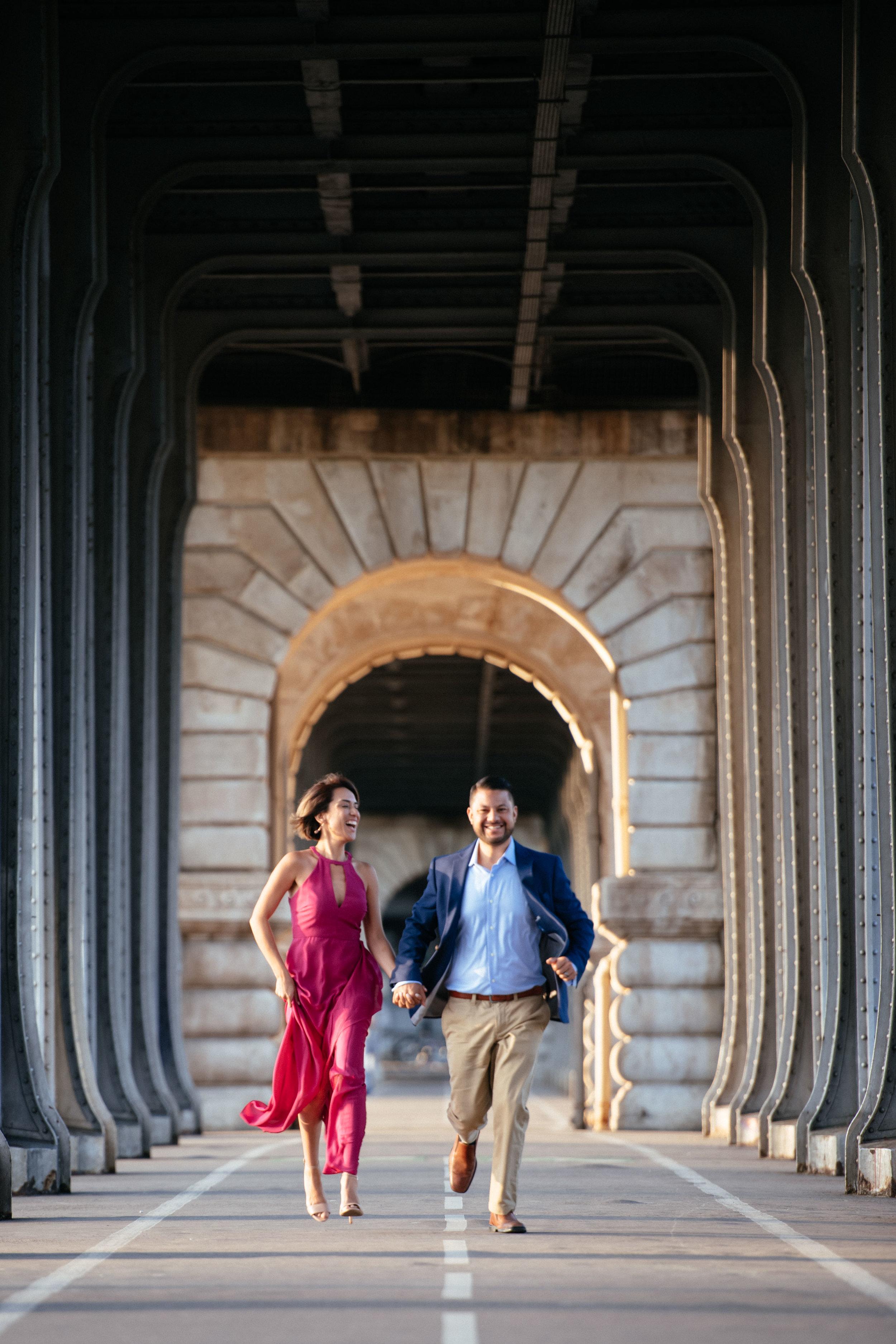 Paris Photoshoot at Pont de Bir Hakeim.jpg