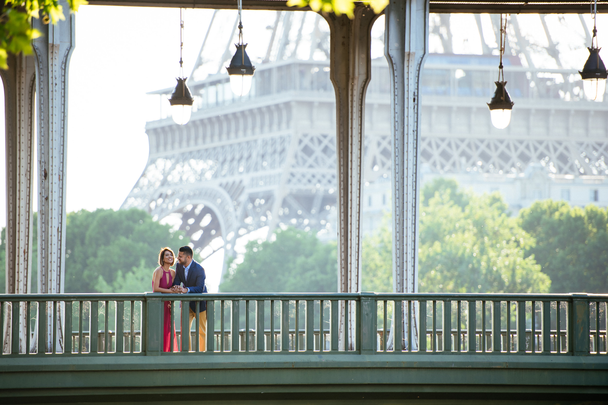 Paris Photoshoot for Wedding Anniversary.jpg