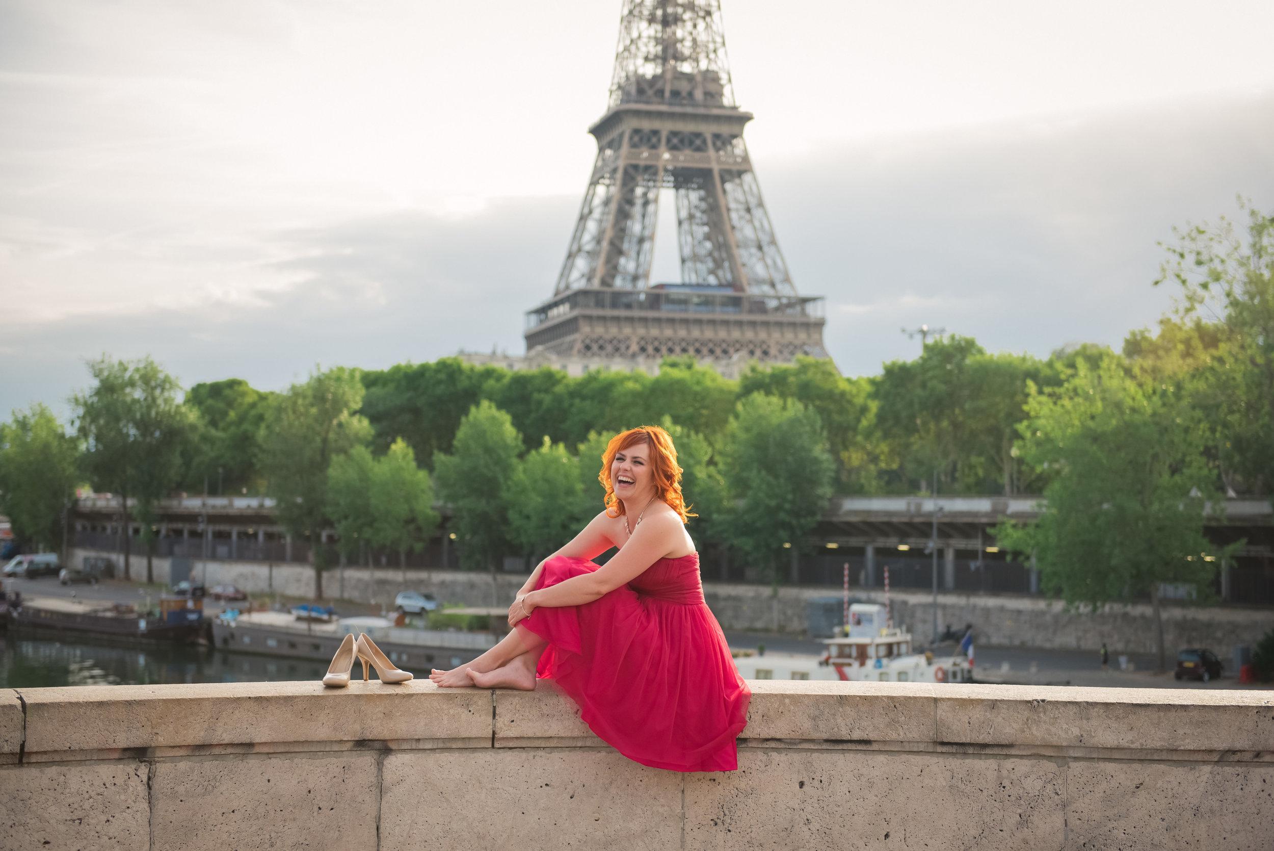 Paris portrait photoshoot 10.jpg