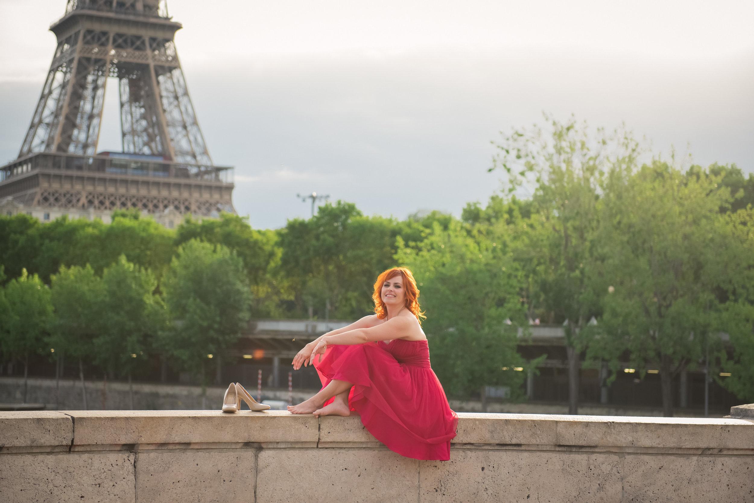 Paris portrait photoshoot 14.jpg