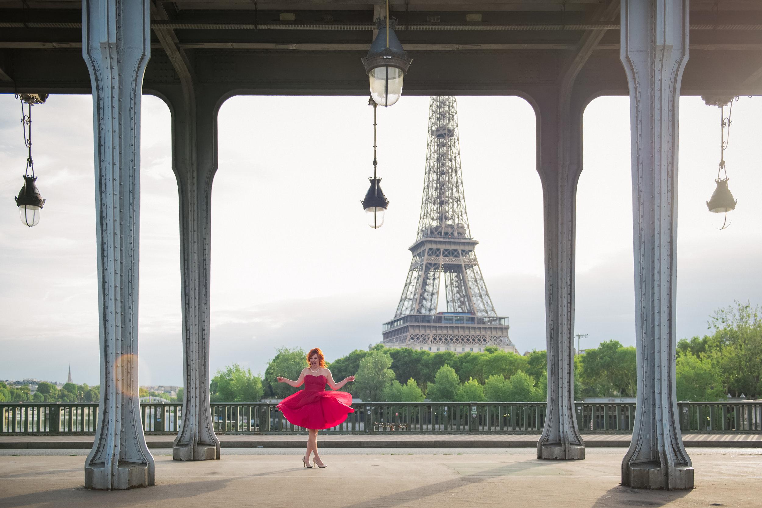Paris portrait photoshoot 15.jpg