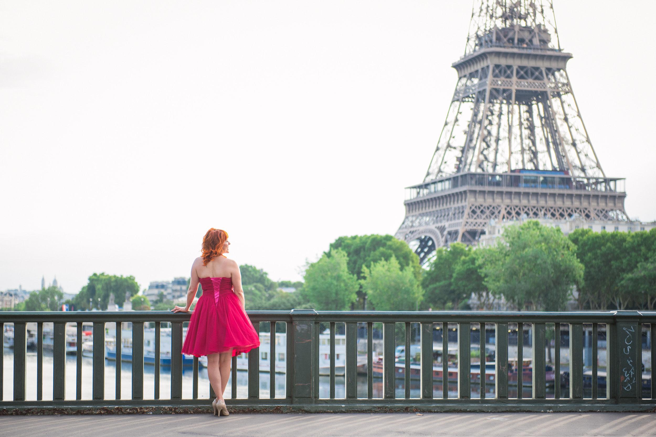 Paris portrait photoshoot 37.jpg