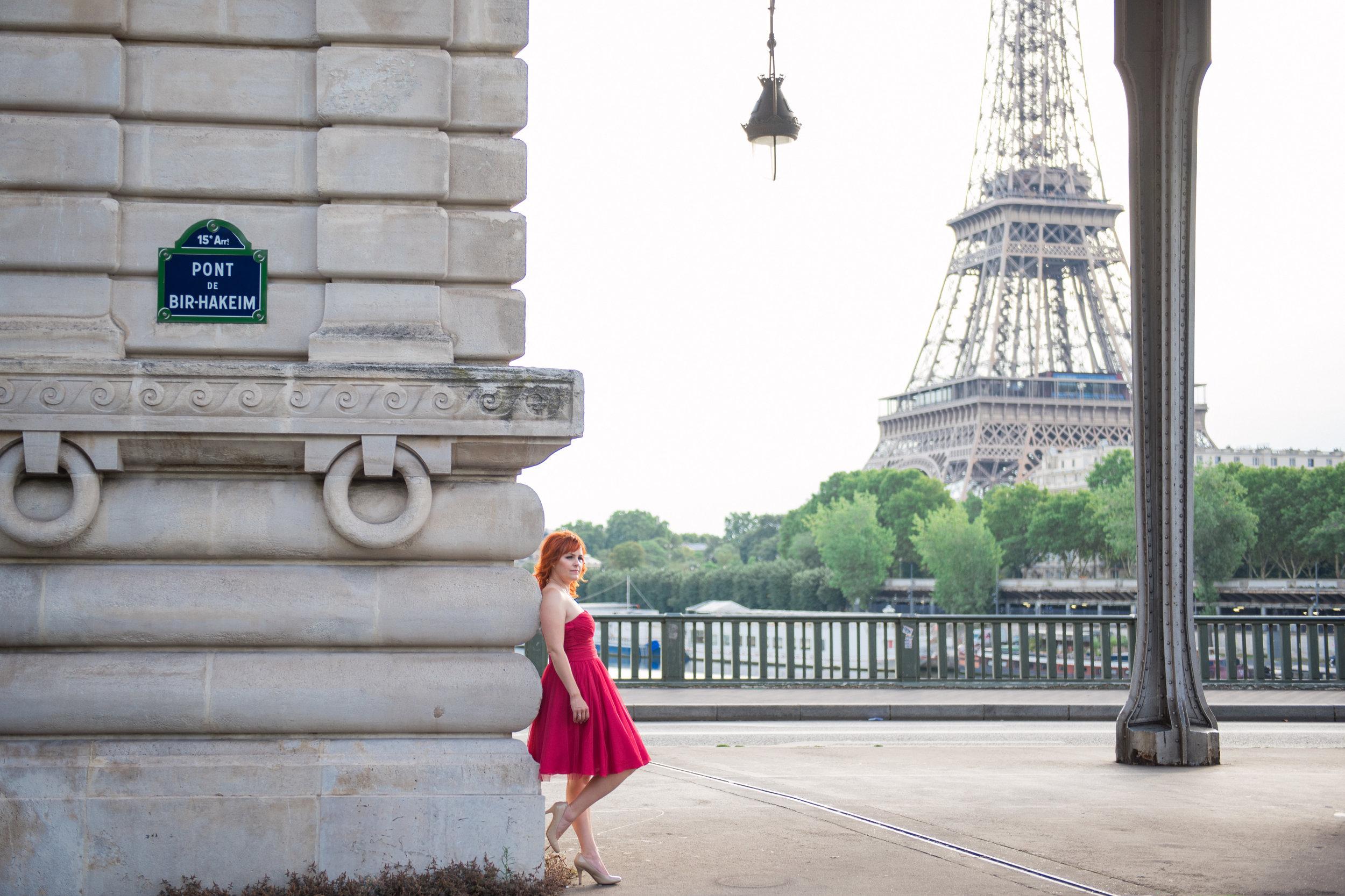 Paris portrait photoshoot 39.jpg