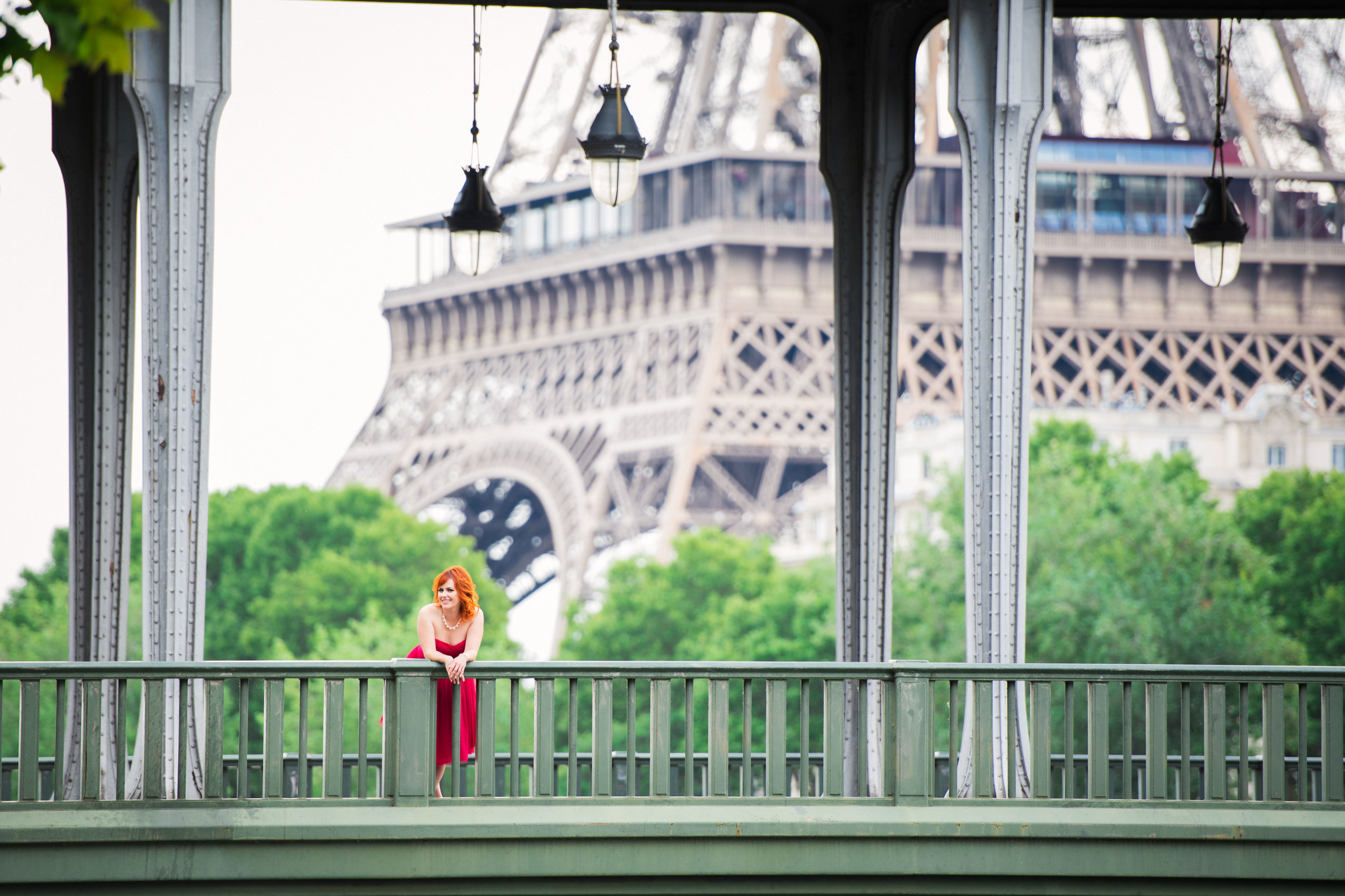 Paris portrait photoshoot 48.jpg