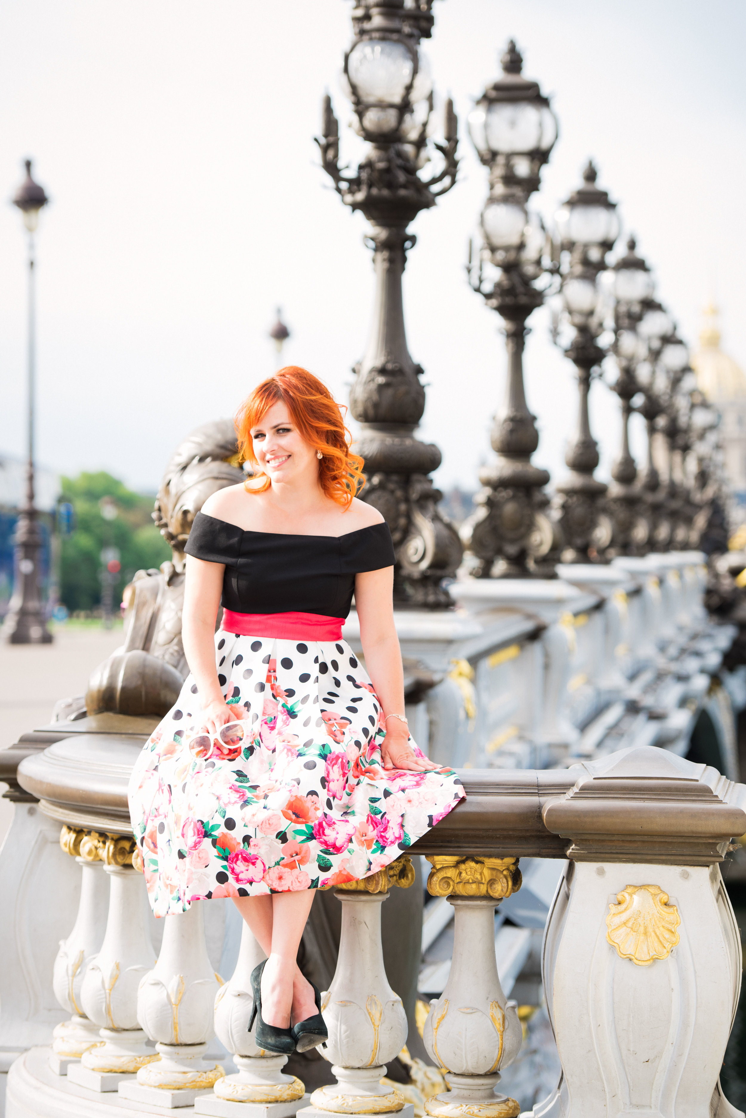 Paris portrait photoshoot 55.jpg