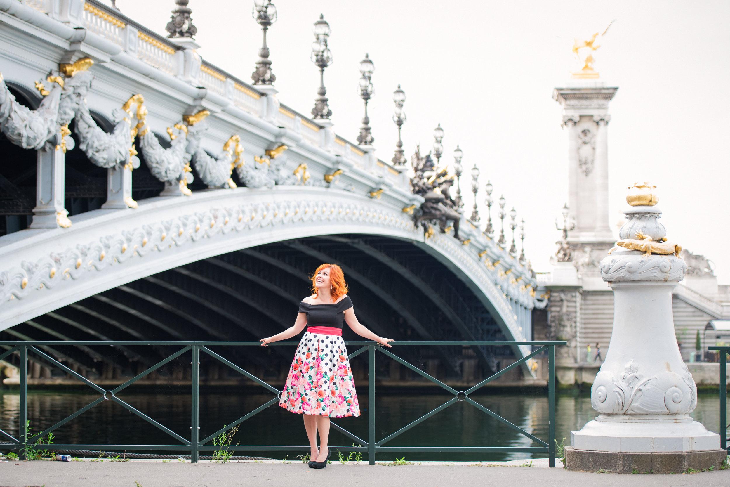 Paris portrait photoshoot 61.jpg