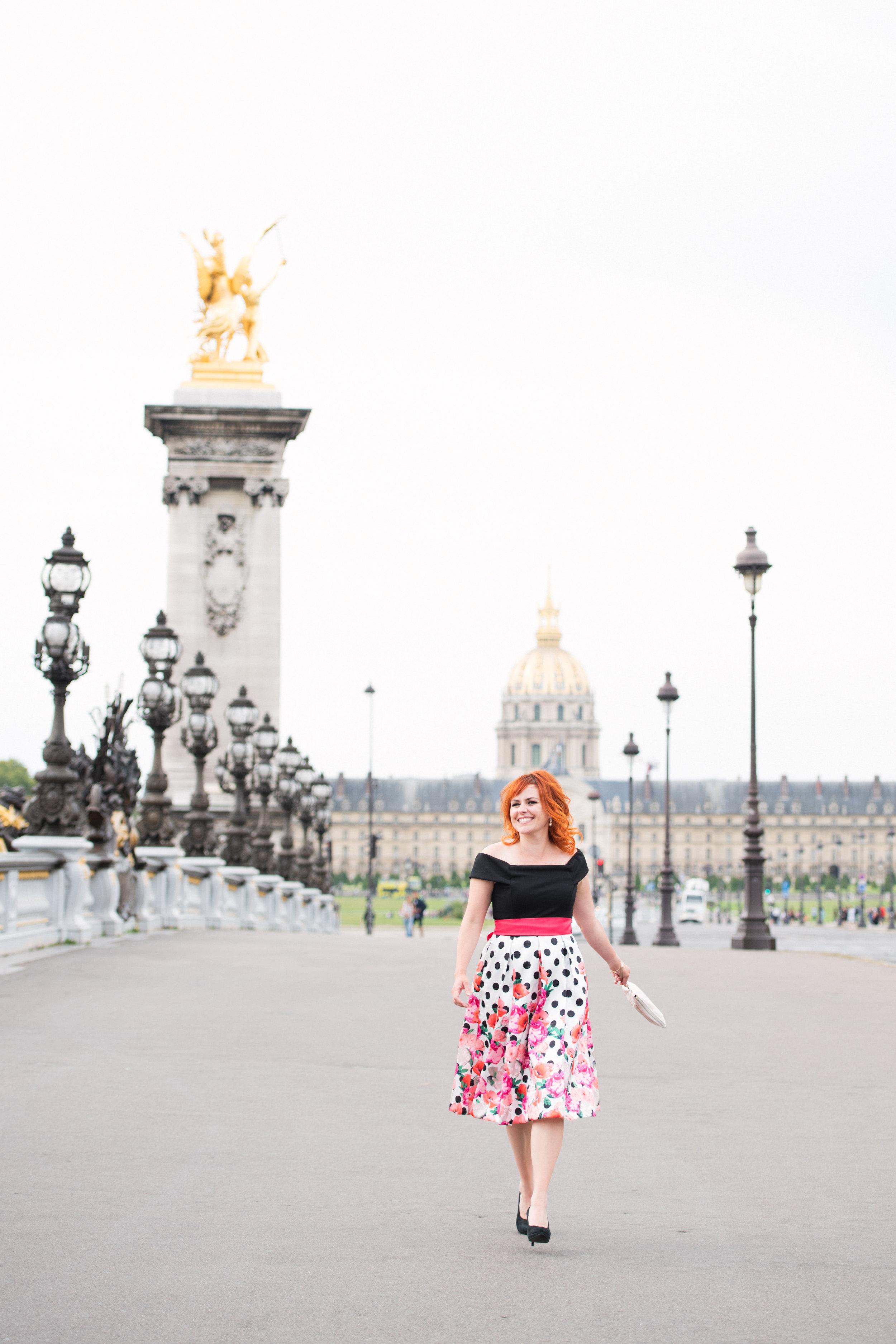 Paris portrait photoshoot 65.jpg